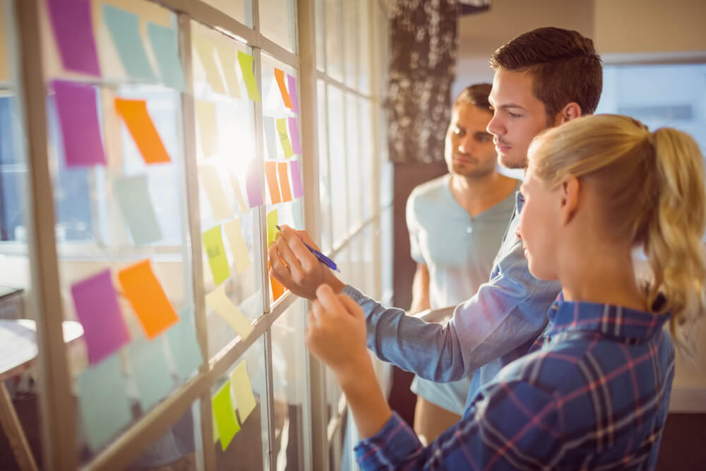Incentivizing Creativity in the Workplace