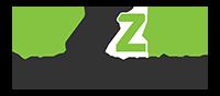 ZM Ventures Inc.