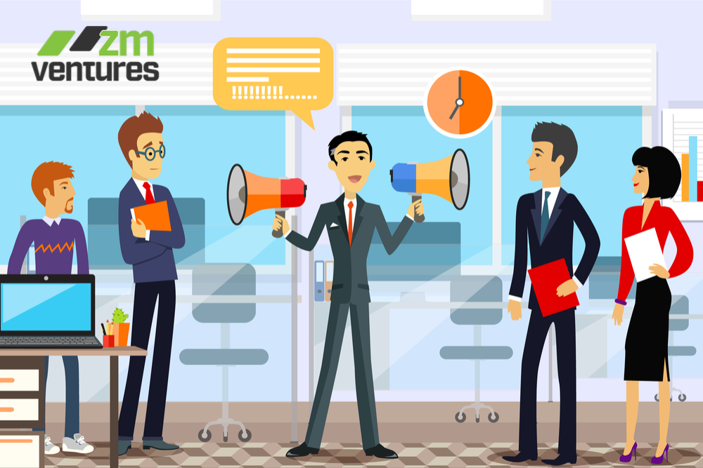 Expert Tips to Improve Communication with Employees